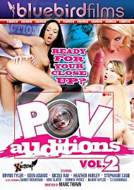 POV Auditions 2 (115755.6)