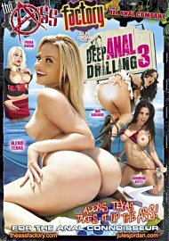 Deep Anal Drilling 3 (133837.3)