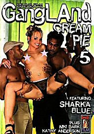 Give Me A Cream Pie (65050.1)