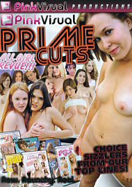 Prime Cuts All Girl Revue!!! (66110.20)