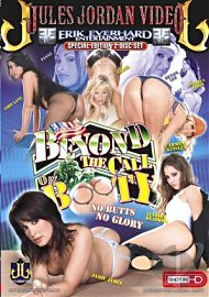 Beyond The Call Of Booty (2 DVD Set) (70253.3)
