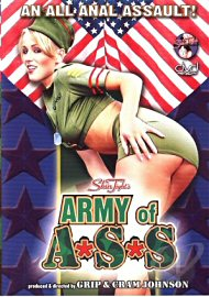 Army of Ass (99063.3)