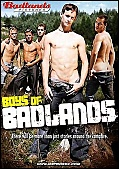 Boys Of Badlands (87541.6)