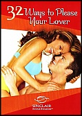 32 Ways To Please Your Lover (92328.29)